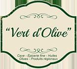 Vert d'Olive